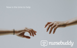 Nursebuddy offers free services for home care providers in response to coronavirus